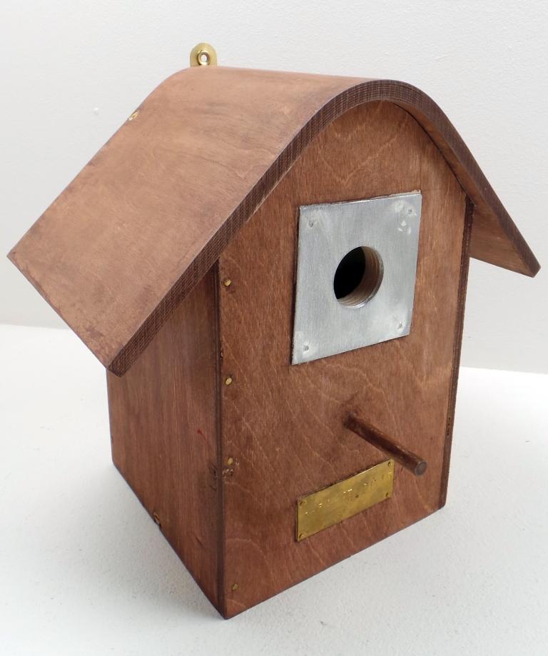 birdbox 2015-16