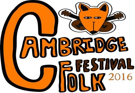 camb folk fes design