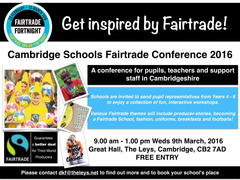 fairtradeconf