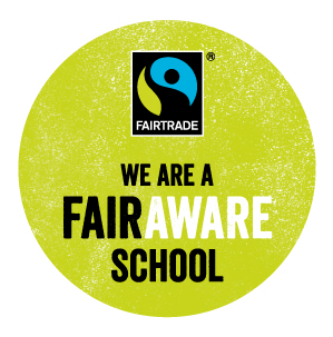 FairAware green standard - jpg
