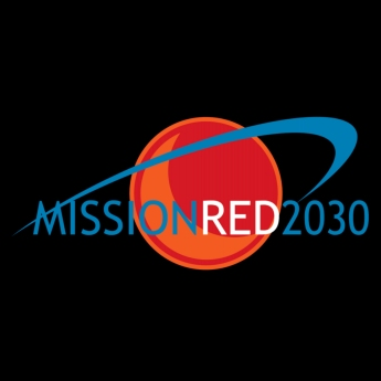 missionred2030