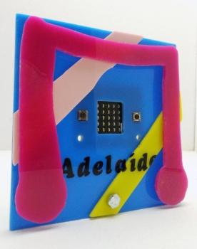 adelaide-forrest